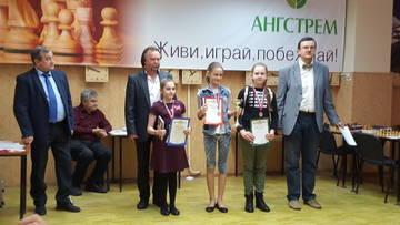 http://s8.uploads.ru/t/9Lm4h.jpg