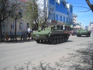 http://s8.uploads.ru/t/9N4dl.jpg