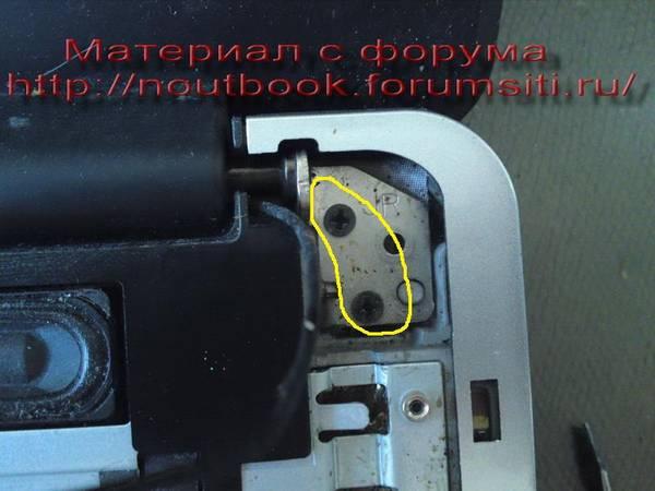 http://s8.uploads.ru/t/9P6Qm.jpg