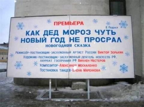 http://s8.uploads.ru/t/9Saw8.jpg
