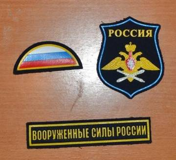 http://s8.uploads.ru/t/9UJ53.jpg