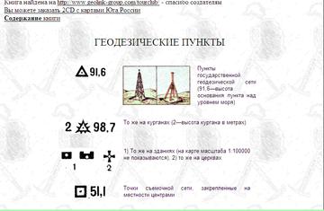 http://s8.uploads.ru/t/9UqZ6.png