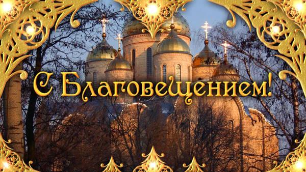 http://s8.uploads.ru/t/9Uwe2.jpg
