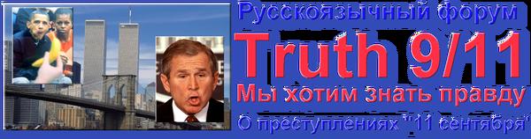 http://s8.uploads.ru/t/9V8Uc.png