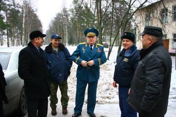 http://s8.uploads.ru/t/9Vgoa.jpg