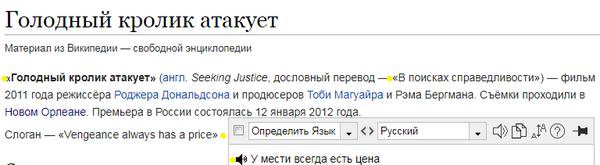 http://s8.uploads.ru/t/9aEWI.png