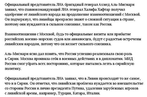 http://s8.uploads.ru/t/9bH2N.png