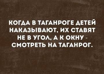 http://s8.uploads.ru/t/9cHex.jpg