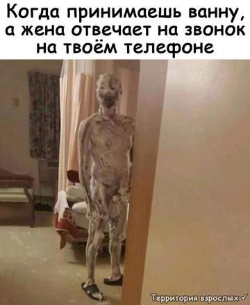 http://s8.uploads.ru/t/9fQT1.jpg