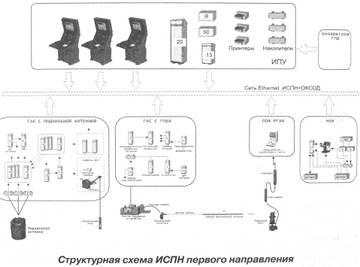 http://s8.uploads.ru/t/9hdBx.jpg