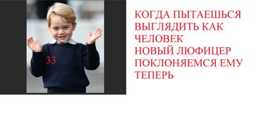 http://s8.uploads.ru/t/9mHkz.png