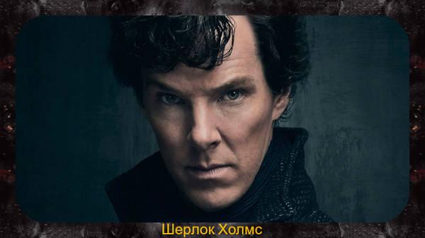 http://s8.uploads.ru/t/9nm1K.jpg