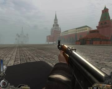 http://s8.uploads.ru/t/9uOAC.jpg