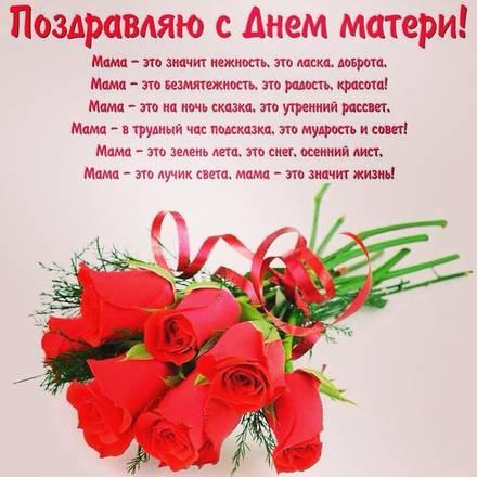 http://s8.uploads.ru/t/9uP5z.jpg