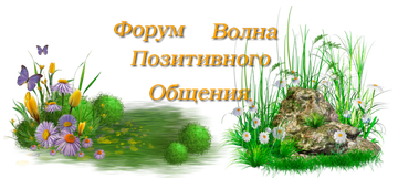http://s8.uploads.ru/t/9z0QZ.png