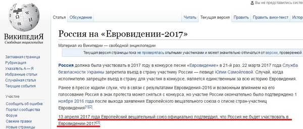http://s8.uploads.ru/t/A0M5D.jpg