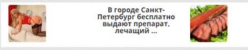 http://s8.uploads.ru/t/A23rG.png