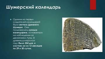 http://s8.uploads.ru/t/A4j7a.jpg