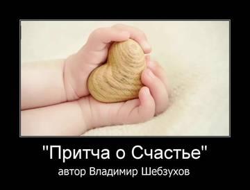 http://s8.uploads.ru/t/A8GBb.jpg