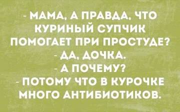 http://s8.uploads.ru/t/A8SHs.jpg