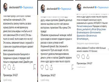 http://s8.uploads.ru/t/AB0K4.jpg