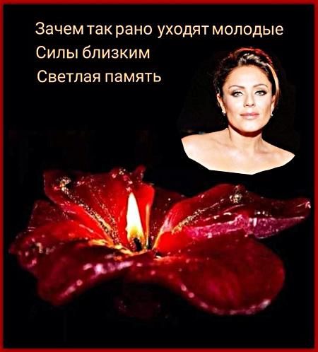 http://s8.uploads.ru/t/ACeFy.jpg