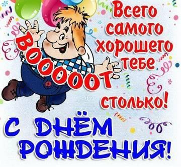 http://s8.uploads.ru/t/AEV0g.jpg