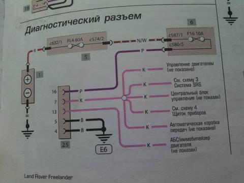 http://s8.uploads.ru/t/AHk4F.jpg
