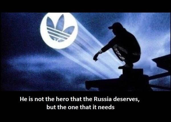 http://s8.uploads.ru/t/AICaU.jpg