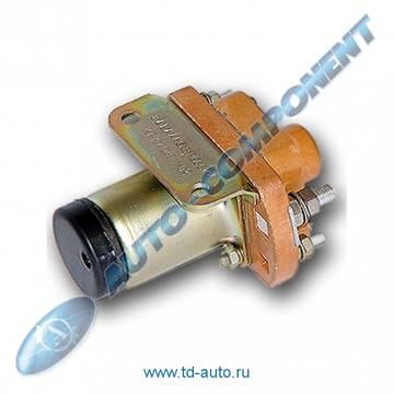 http://s8.uploads.ru/t/AKPdH.jpg