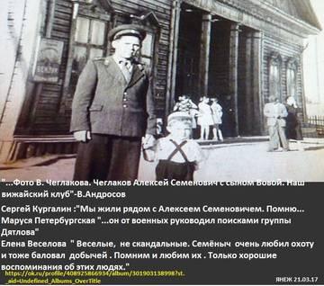 http://s8.uploads.ru/t/ALCBe.jpg