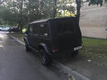 http://s8.uploads.ru/t/AMKdR.jpg