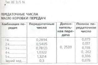 http://s8.uploads.ru/t/AP93s.jpg