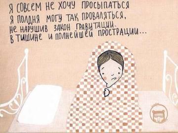 http://s8.uploads.ru/t/AQVl1.jpg