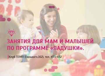 http://s8.uploads.ru/t/ATE3j.png
