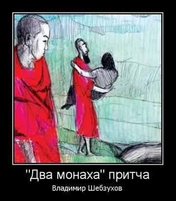 http://s8.uploads.ru/t/ATIye.jpg