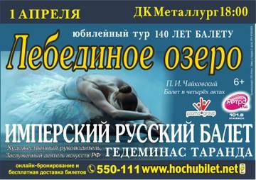 http://s8.uploads.ru/t/AThKB.jpg
