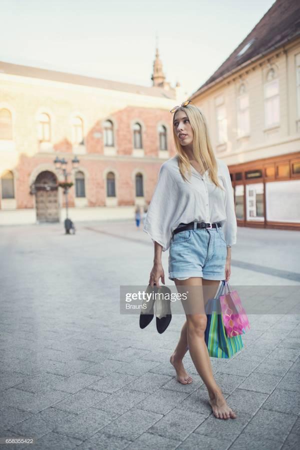http://s8.uploads.ru/t/AVskX.jpg