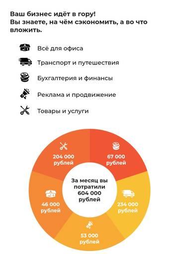 http://s8.uploads.ru/t/AWFeR.jpg
