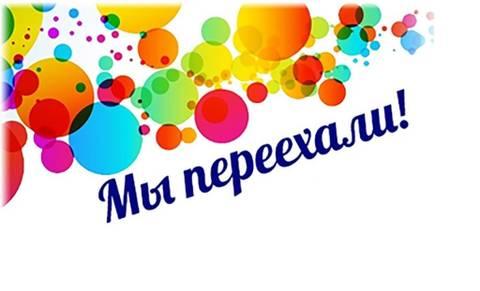 http://s8.uploads.ru/t/AXEDN.jpg