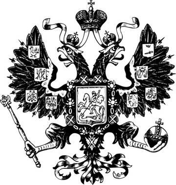 http://s8.uploads.ru/t/AYWXp.jpg