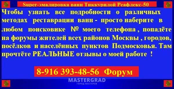 http://s8.uploads.ru/t/Ac2j0.jpg