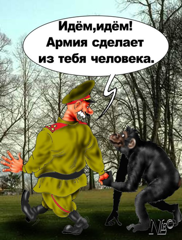 http://s8.uploads.ru/t/Af5Om.png