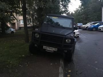 http://s8.uploads.ru/t/AiCsy.jpg