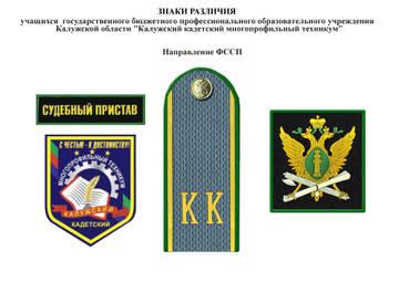http://s8.uploads.ru/t/AioUz.jpg