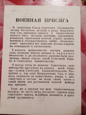 http://s8.uploads.ru/t/AlcWj.jpg