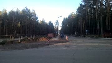 http://s8.uploads.ru/t/AmfiS.jpg