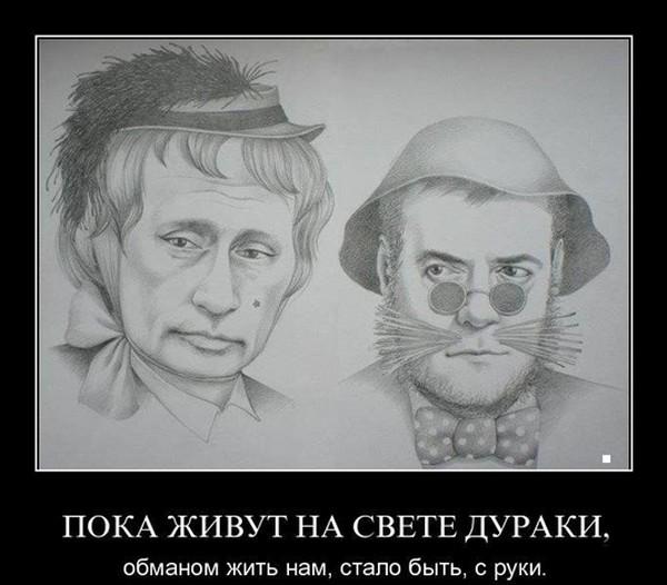 http://s8.uploads.ru/t/AoaZ6.jpg