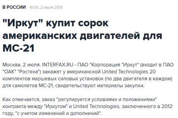 http://s8.uploads.ru/t/AqCYu.jpg