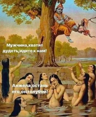 http://s8.uploads.ru/t/Ar8OB.jpg